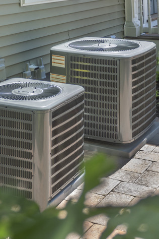 residential ac repair heating repair clover sc
